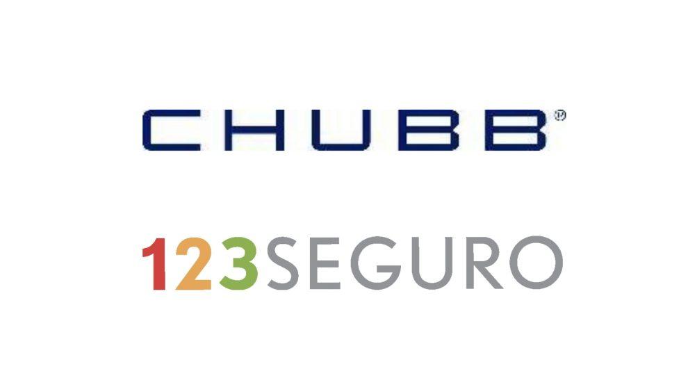 Alianza de 123Seguros y chubb para ofrecer seguros para comercios