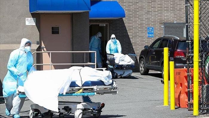 Los seguros de vida asumen las muertes por Coronavirus sin problemas