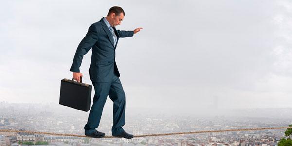 Diferencia entre seguros de R.C. profesional y R.C. general