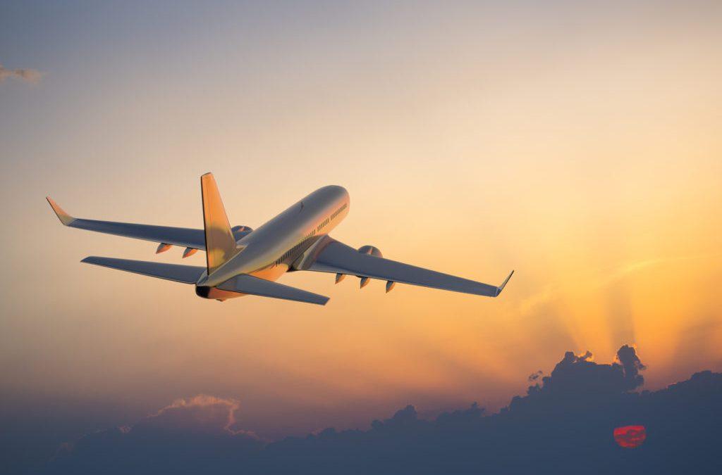 Bruselas pide criterios comunes en la UE para la restricción de viajes