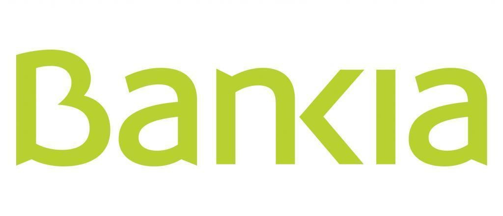 Seguro de Bankia asumirá defensa de exdirectivos