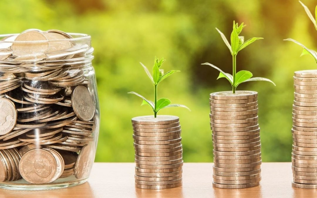 Los seguros de bancos representan 33% de las ganancias