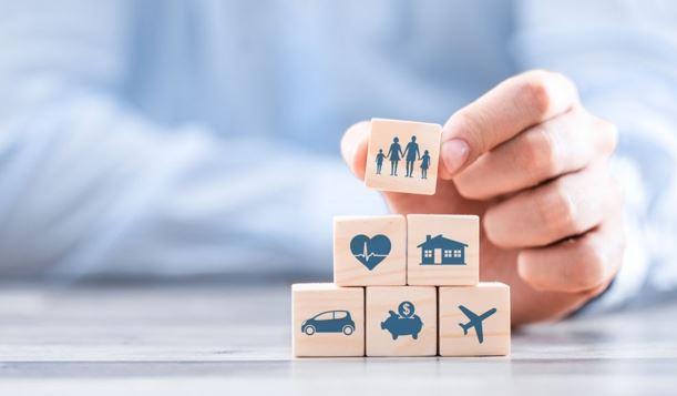 Innovación de las compañías de seguro tras Covid19