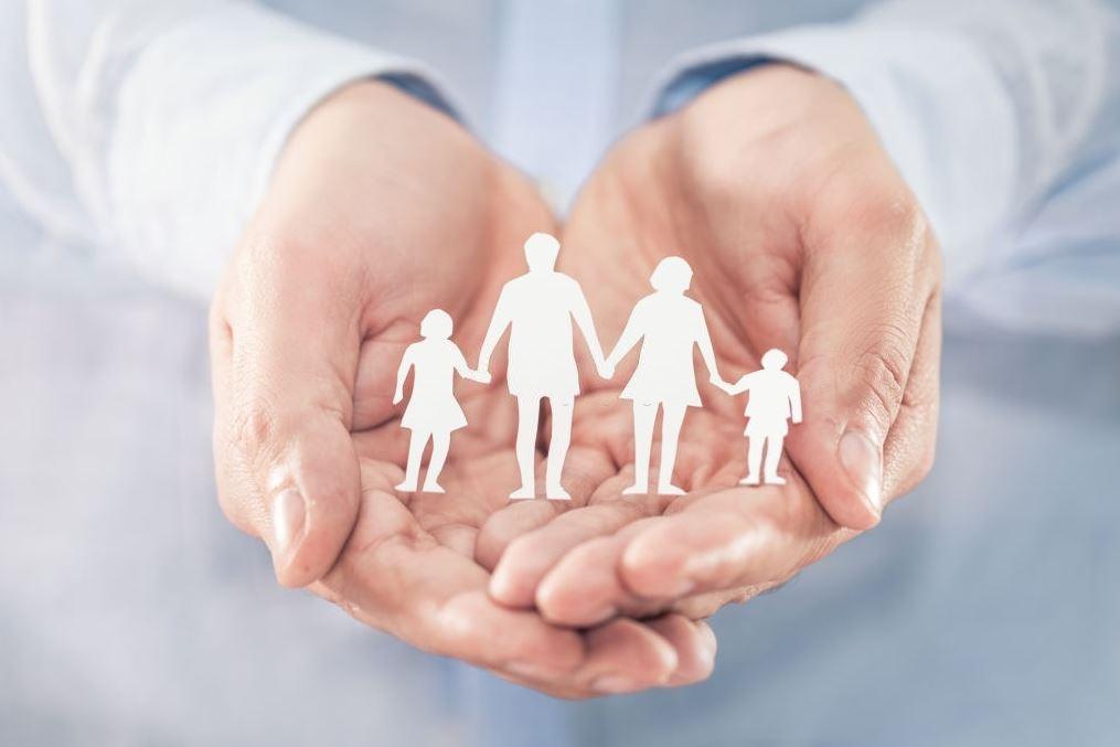Seguro de vida hipoteca: ¿Cuándo se puede desgravar?