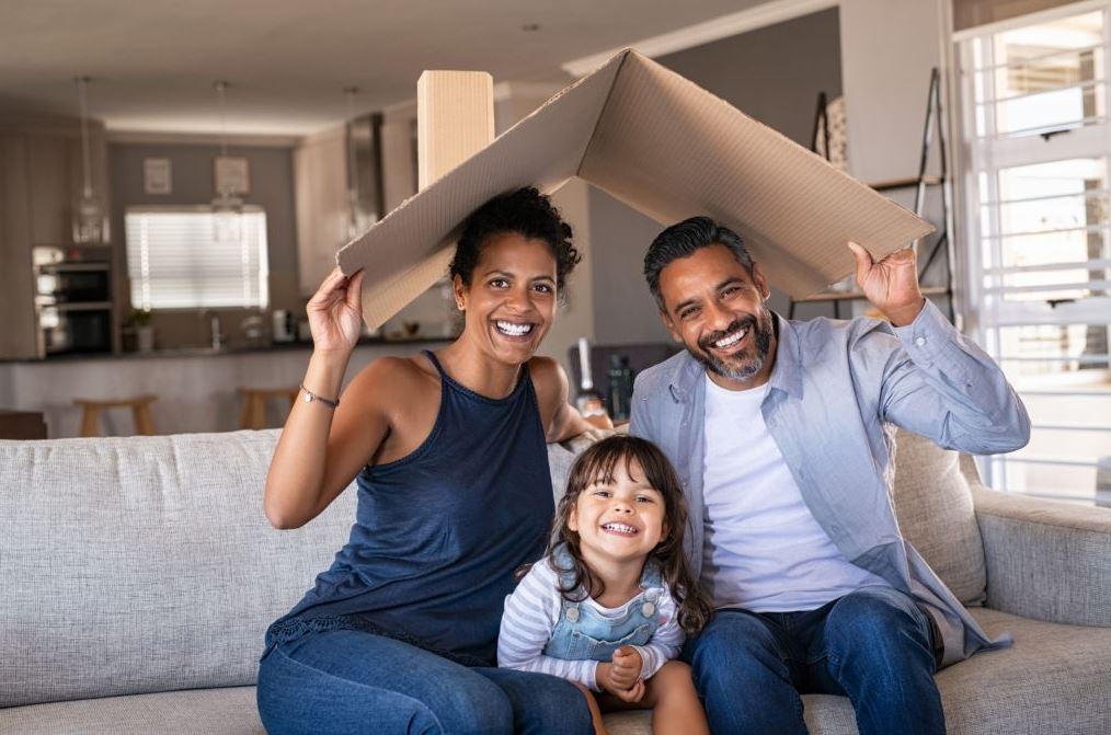 qué cubre seguro de hogar