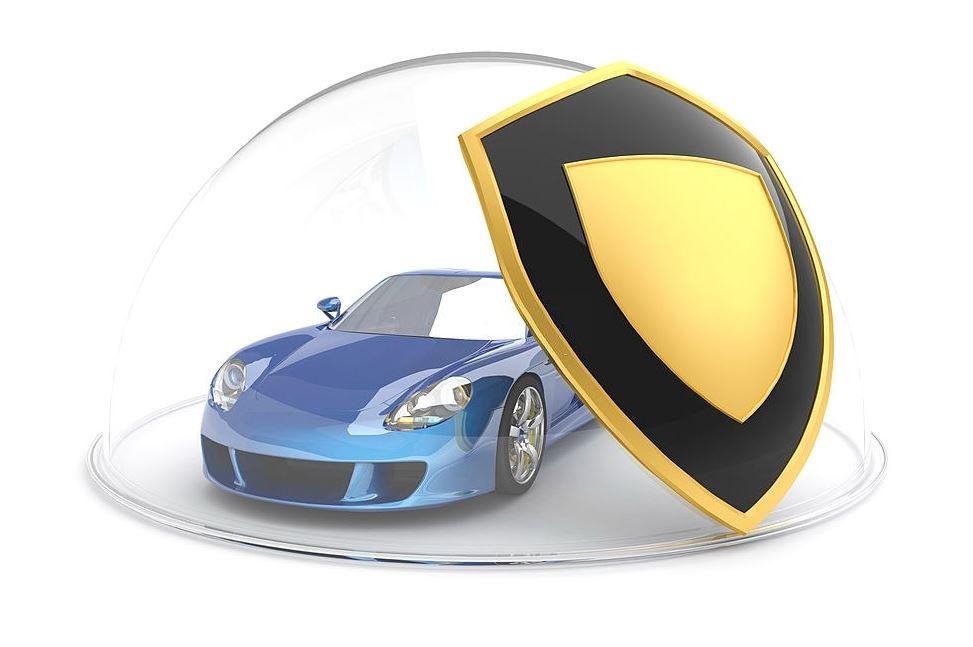 ¿Cómo calcular seguro coche? 3 Consejos prácticos
