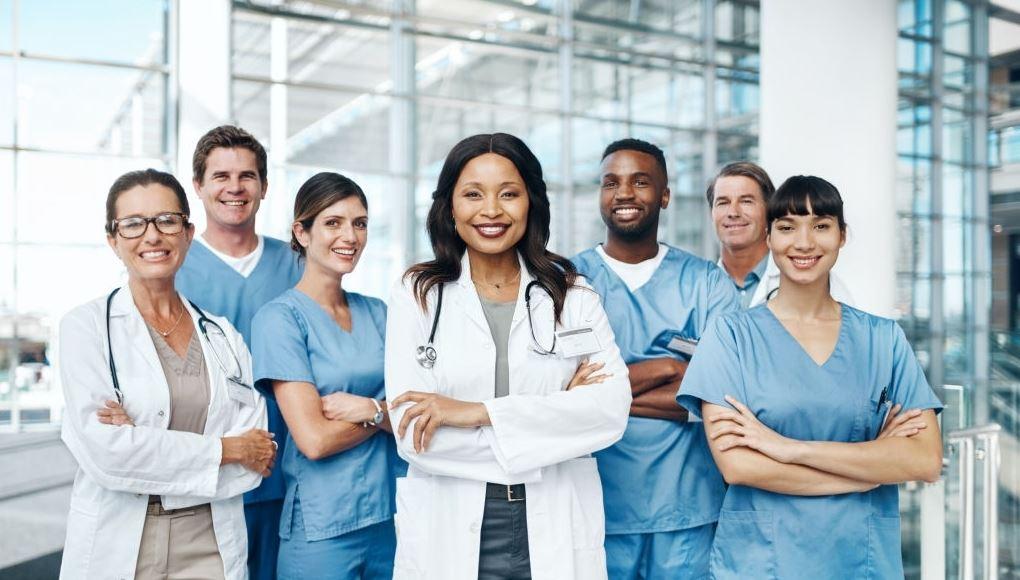 Cuadro médico en seguro de salud: ¿Cómo funciona?